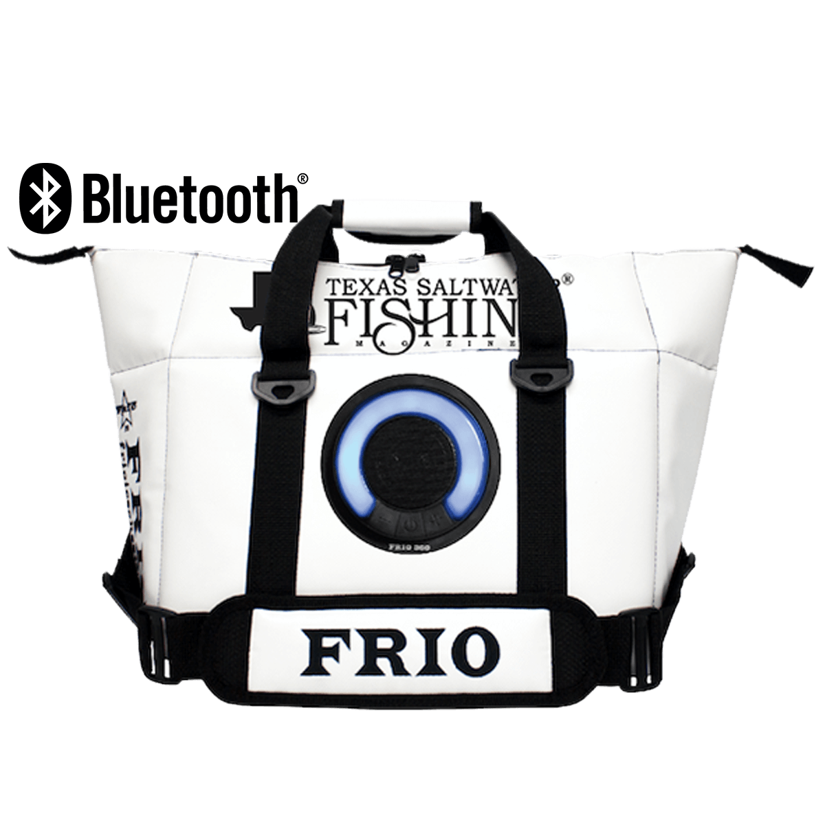 Frio 360 18 Can Softside Cooler