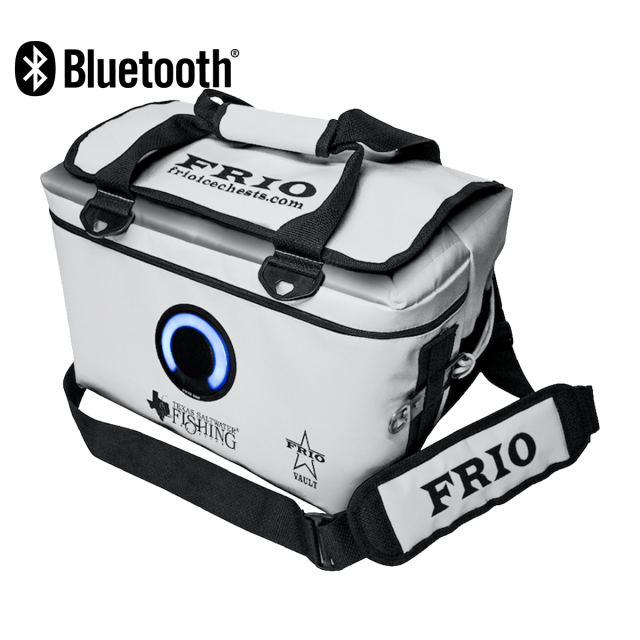 Frio 360 24 Can Vault Cooler