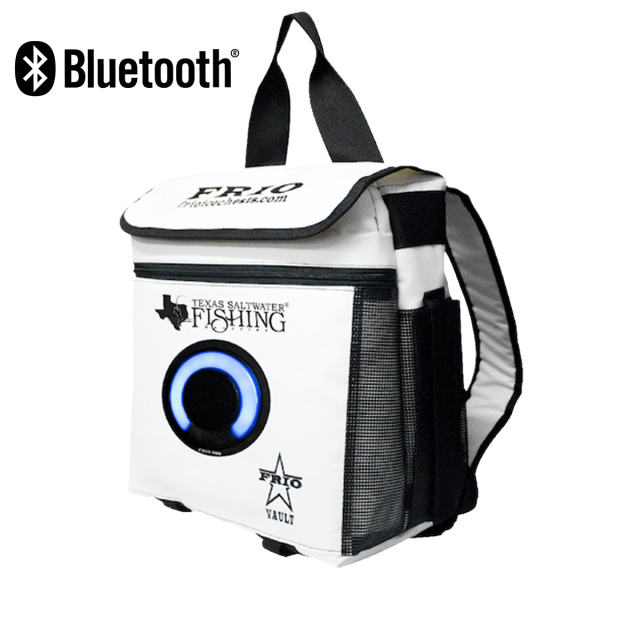 Frio 360 18 Can Softside Backpack Cooler